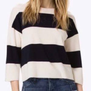 JBrand sweater